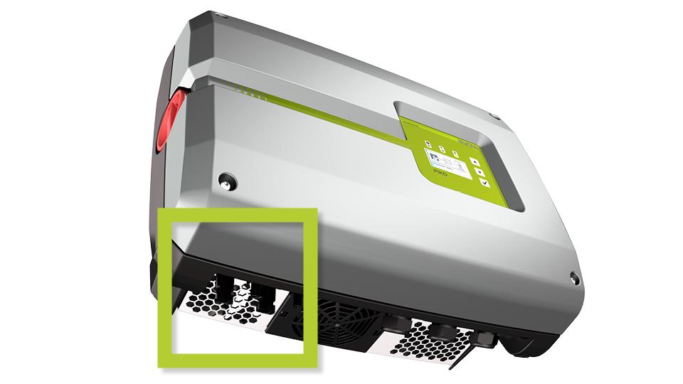 Gemütlich Dreiphasige Motorschaltung Fotos - Elektrische Schaltplan ...