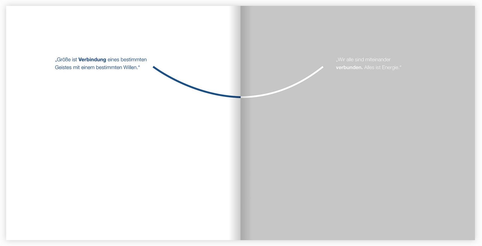 Nett Schaltplan Buch Fotos - Verdrahtungsideen - korsmi.info